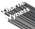 Thorne Wyness Architects logo